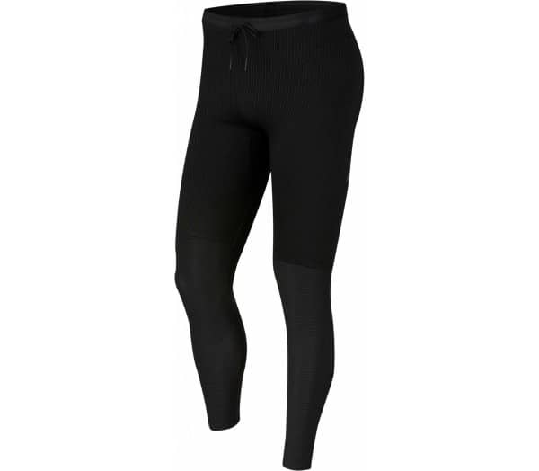 NIKE Tech Pack Men Running Tights - 1