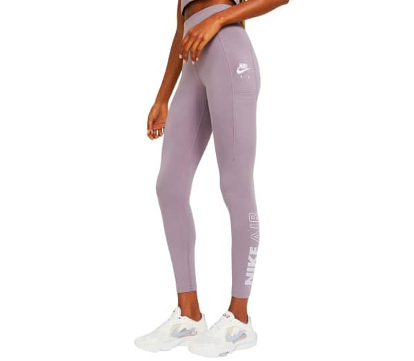 NIKE SPORTSWEAR Air Damen Leggings - 1