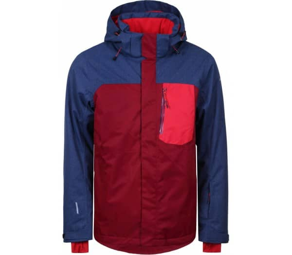 ICEPEAK Ken Men Ski Jacket - 1