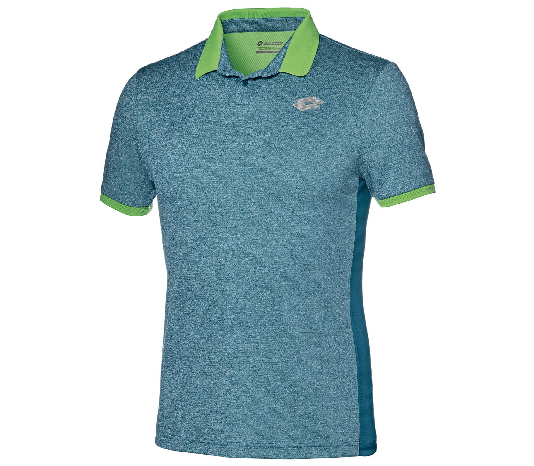 Lotto Tennis Clothes Uk