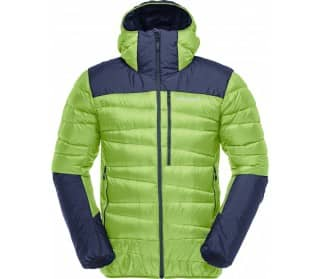 san francisco 04b2d 0aeb8 Outdoor-Daunenjacke: Optimale Wärmeisolation | Keller Sports