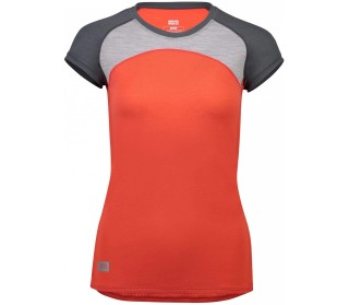 Bella Tech Damen T-Shirt