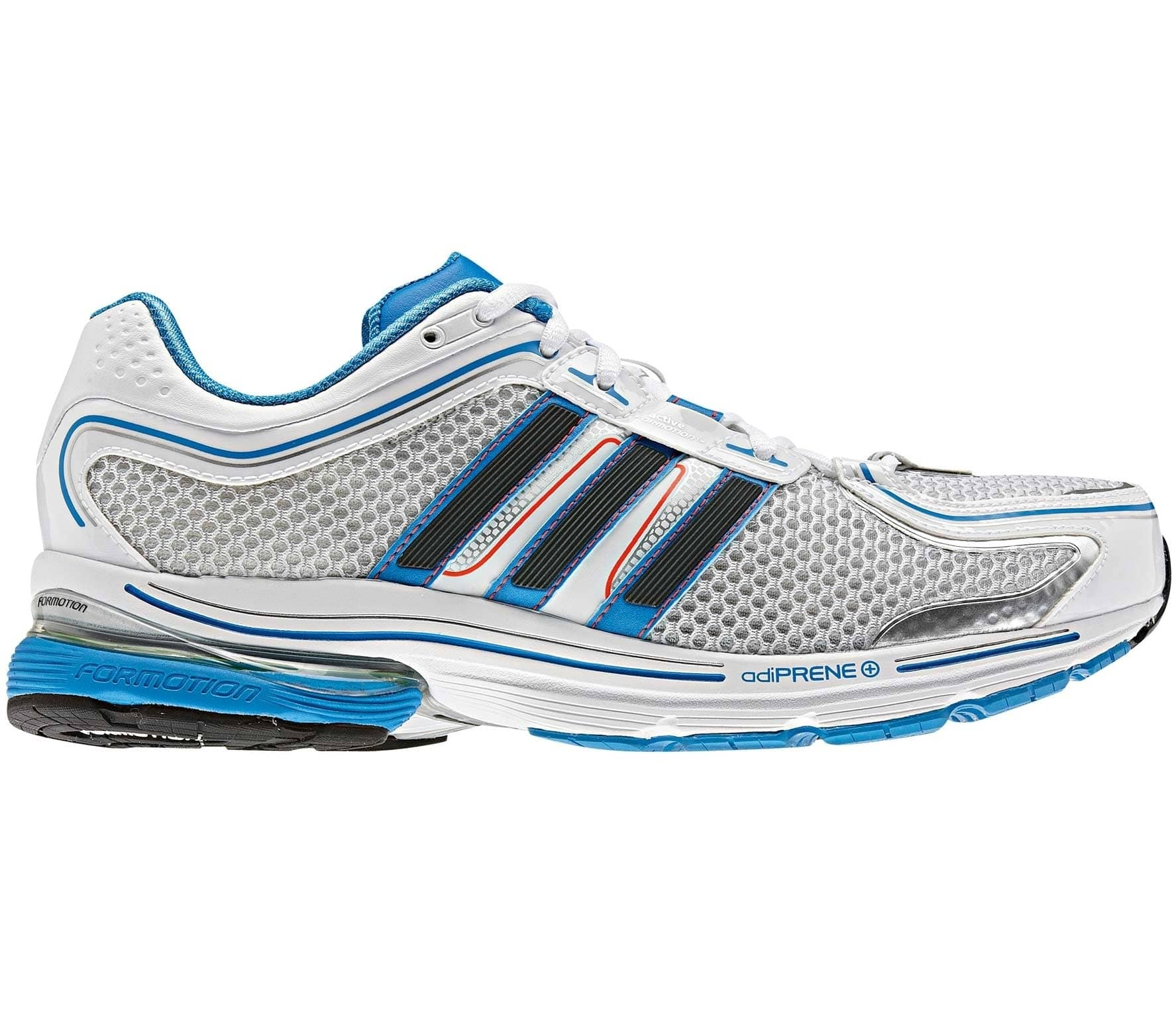 uk availability a4463 90c2b Adidas - Zapatos para correr Hombre adiSTAR Ride 4 - HW12