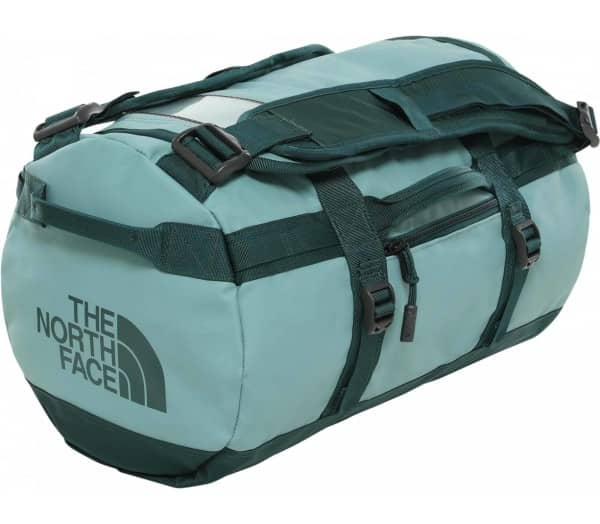 THE NORTH FACE BASE CAMP DUFFEL XS Tasche - 1