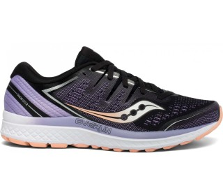 Guide Iso 2 Women Running Shoes