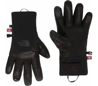 SP PATROL GLOVE Unisex Gloves
