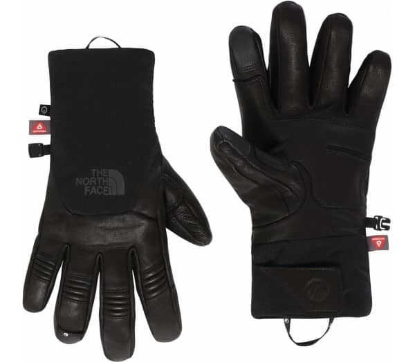 THE NORTH FACE Steep Patrol Gloves - 1