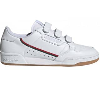 Continental 80 Strap Dam Sneakers