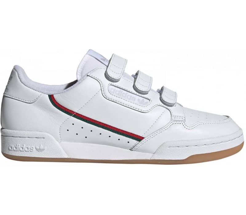 Continental 80 Strap Women Sneakers