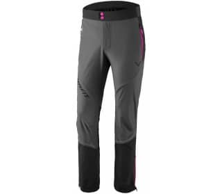 Transalper Pro Women Trekking Trousers