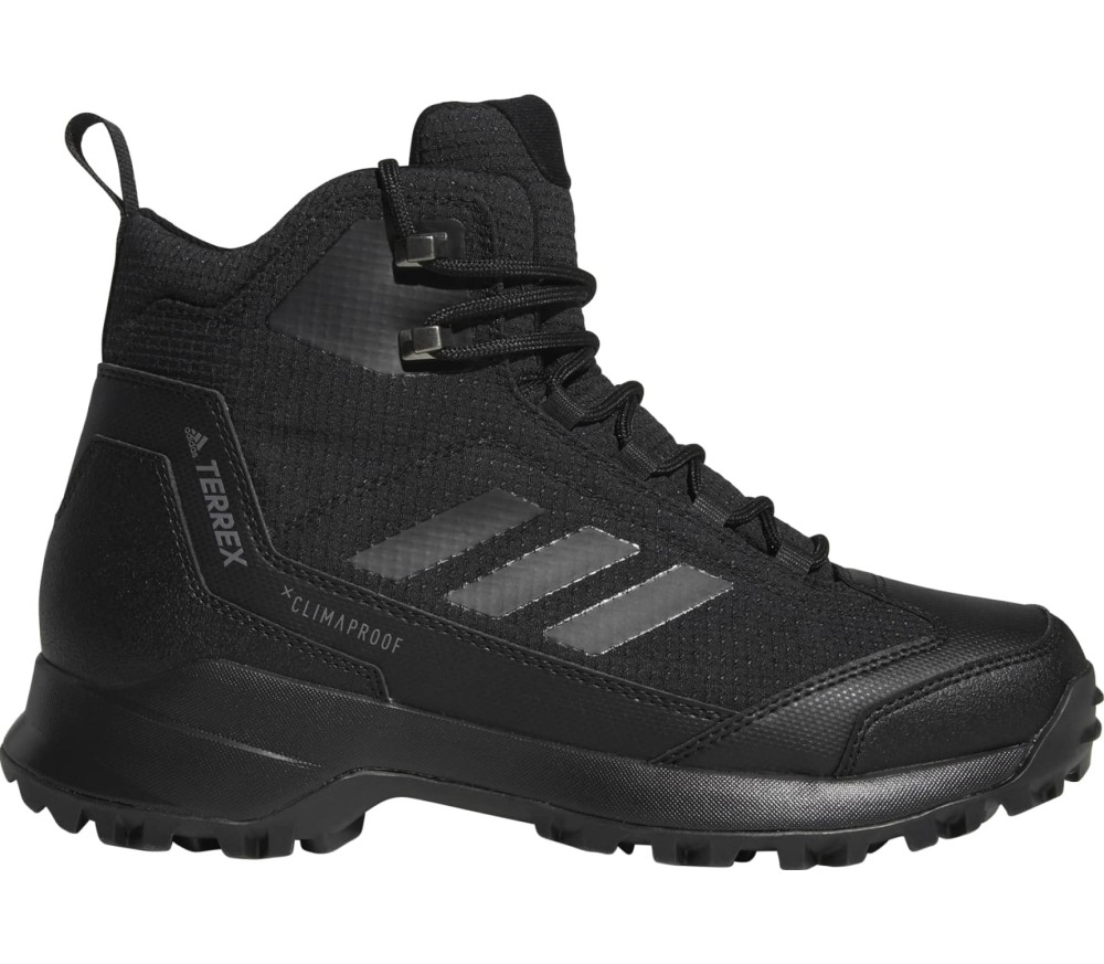 Terrex Heron Mid CW Men Hiking Boots