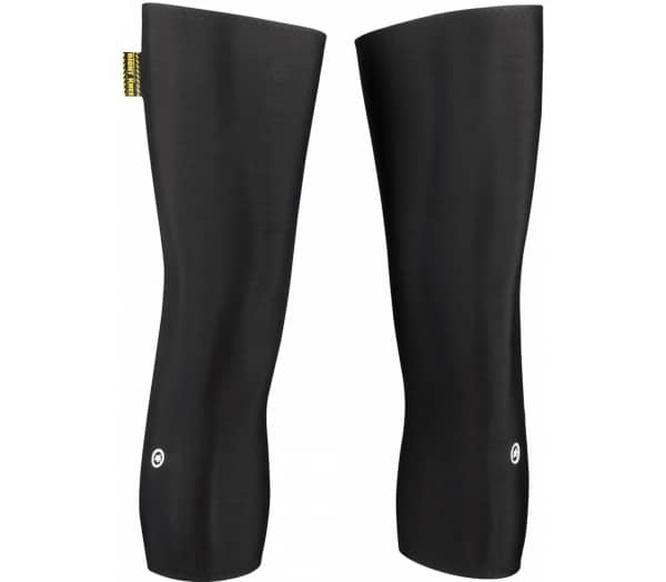 ASSOS Champ Calves Sleeves - 1