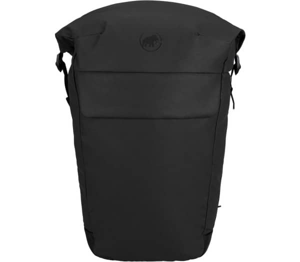 MAMMUT Seon Courier 20L Backpack - 1