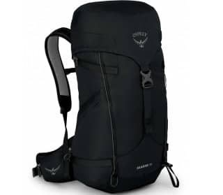 Osprey Skarab 34 Men Hiking Backpack