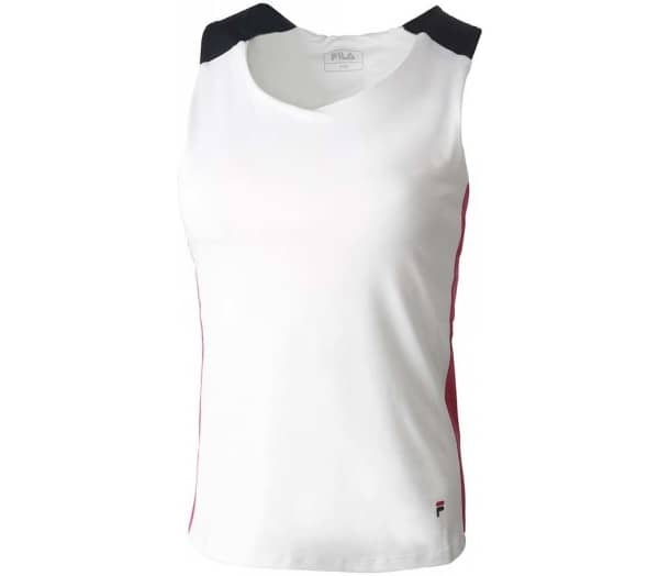FILA Ashley Women Tank Top