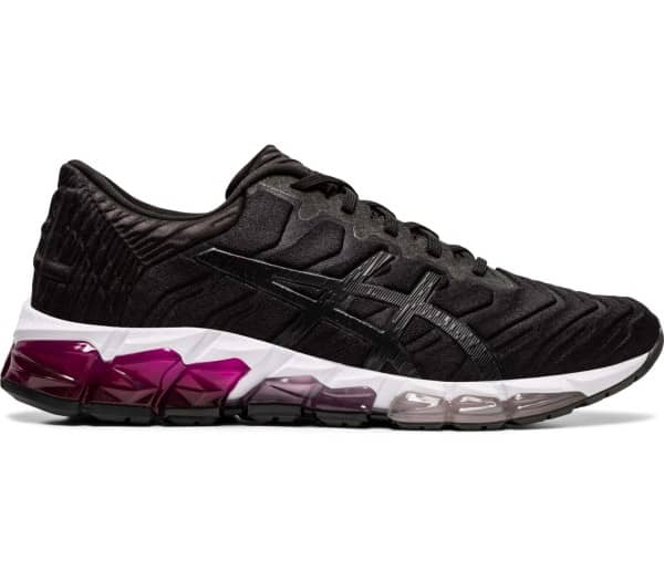 ASICS Gel-Quantum 360 5 Women Sneakers - 1