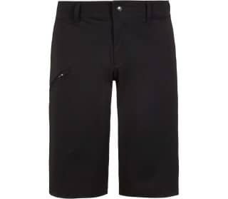 triple2 Hoot Cycle & Running Uomo Pantaloni da ciclismo