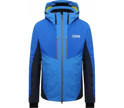 NEW COLMAR SKI JACKETS FOR YOUR WINTER - Keller Sports Guide ... b63a4a63c