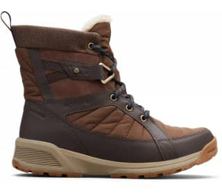 Columbia Meadows Sorty Omni-Heat Damen Winterschuh