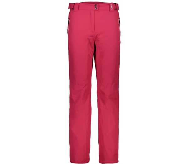 CMP Stretch Women Ski Trousers - 1