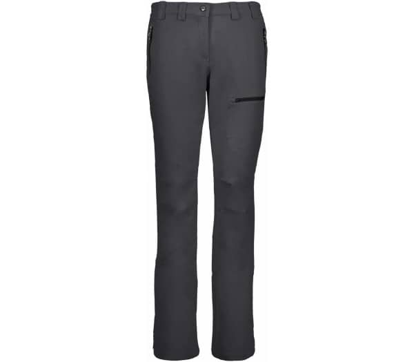 CMP Long Damen Hose - 1