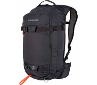 Nirvana 18 Unisex Ski Backpack