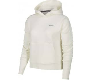 Nike Therma Sphere Element Dames Functionele Capuchontrui