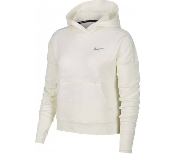 NIKE Therma Sphere Element Women Functional Hoodie - 1