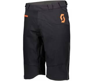 Trail Storm Alpha Men Shorts