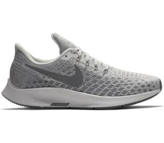 Air Zoom Pegasus 35 Dames