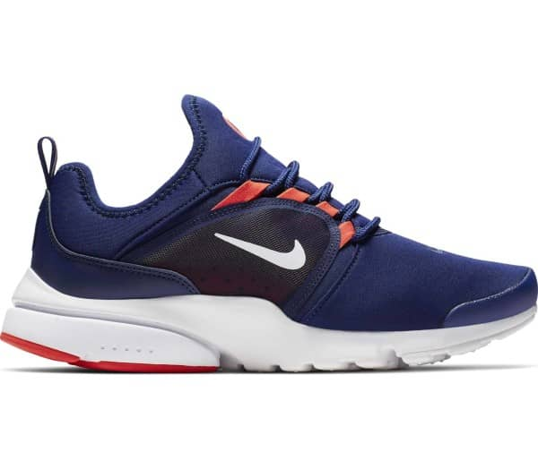 NIKE Presto Fly World Herren Sneaker - 1