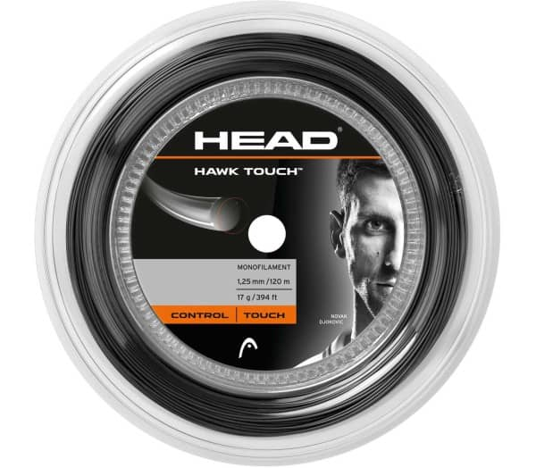 HEAD Hawk Touch String reel - 1