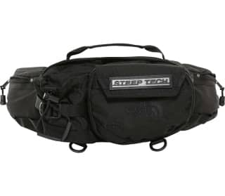 Steep Tech Fanny Pack Bauchtasche