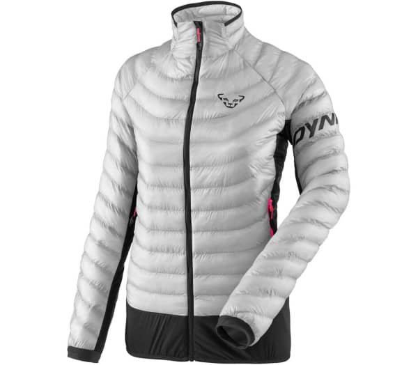 DYNAFIT TLT Light Insulation Women Insulated Jacket - 1
