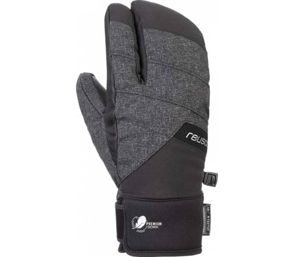 REUSCH Reusch Febe R-TEX® XT Lobster Women Ski Gloves - 1