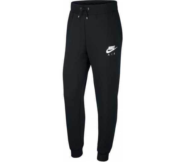 NIKE SPORTSWEAR Air Dames Joggingbroek - 1