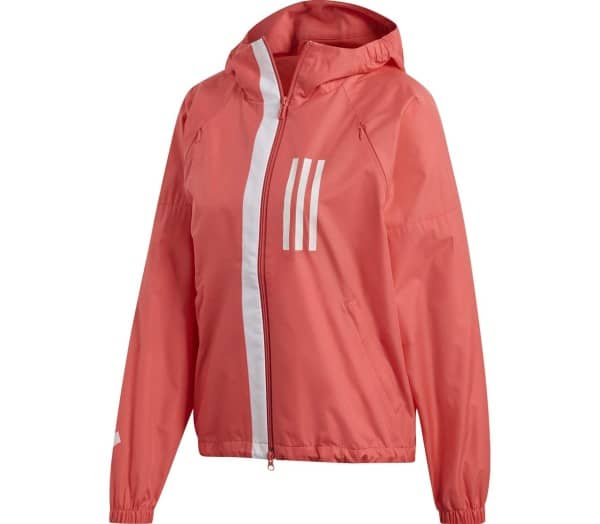 ADIDAS Windjacke Women Windbreaker - 1