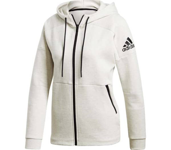 ADIDAS Id Stadium Hd Damen - 1