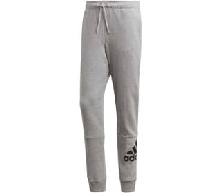 adidas Badge of Sport Heren Joggingbroek