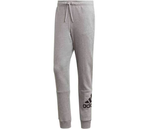 ADIDAS Badge of Sport Herren Track Pants - 1