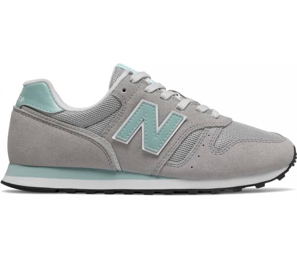 NEW BALANCE Wl373 B Dames Sneakers - 1