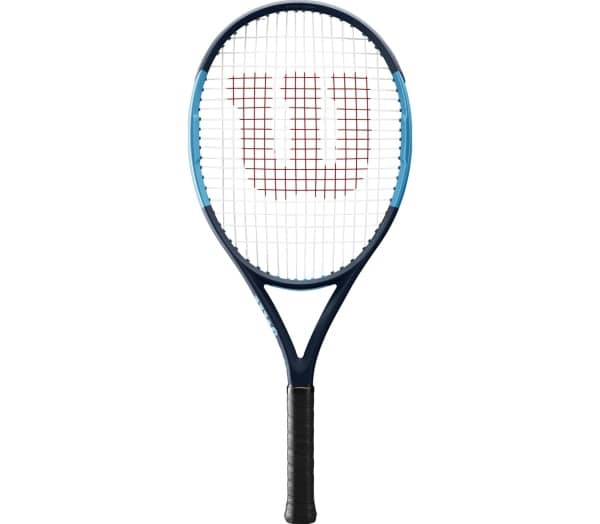 WILSON Ultra Jr. 25 Tennis-Racket - 1