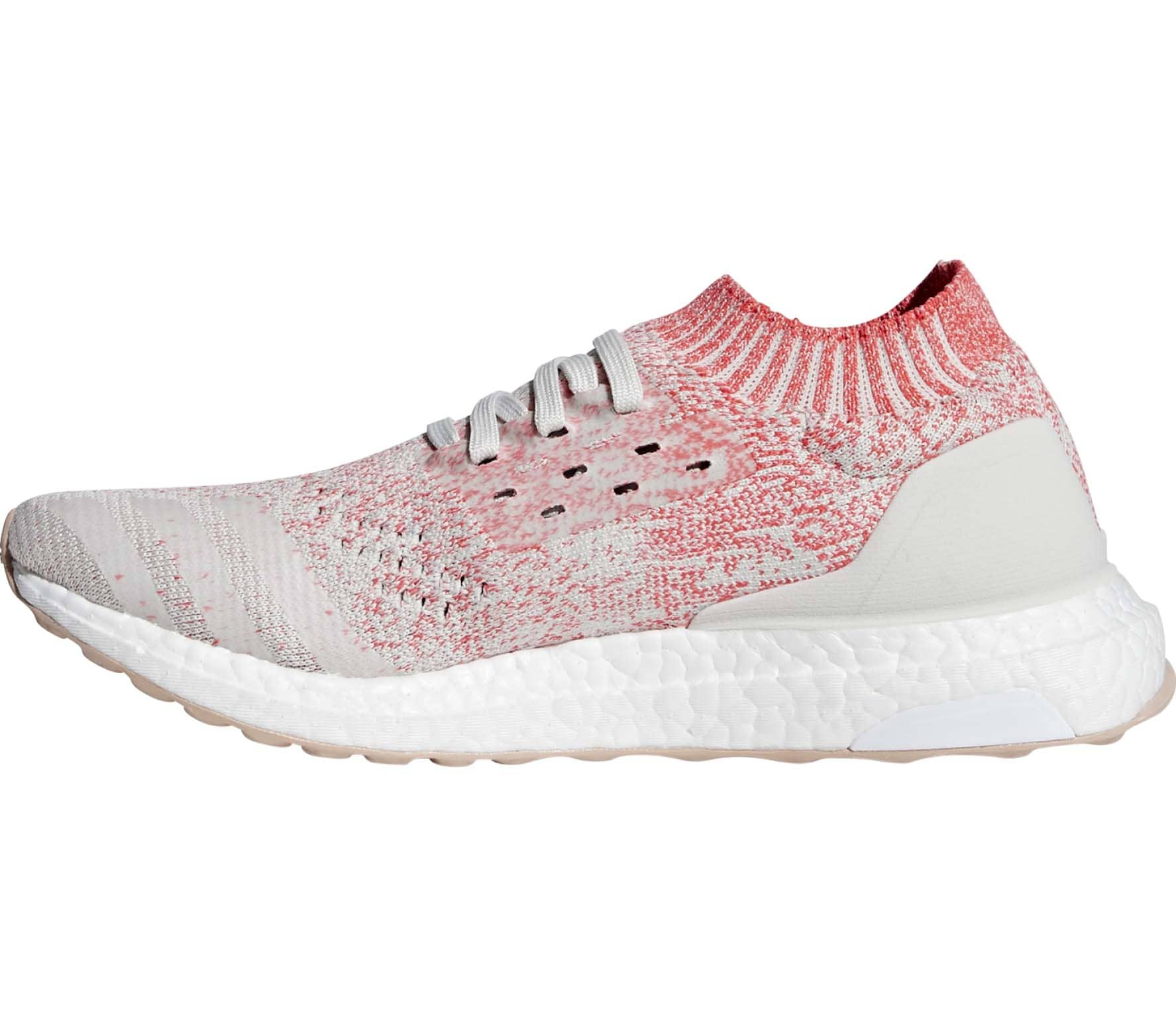 adidas Ultra Boost Uncaged Women