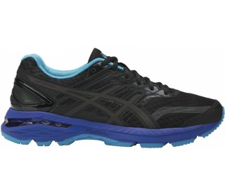 ASICS GT-2000 5 Lite-Show Women Trailrunning Shoes