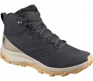 Outsnap Cswp Women Winter Shoes