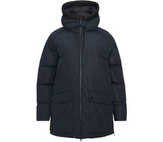 Stella Women Down Jacket