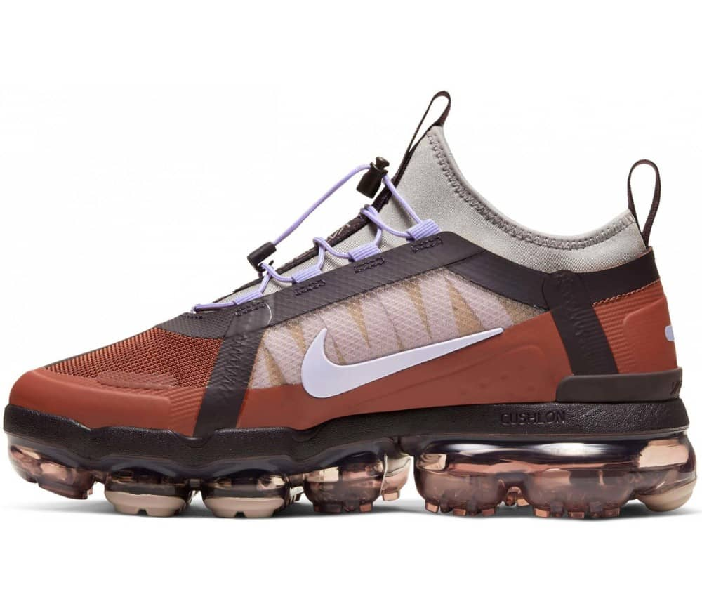 Air VaporMax 2019 Utility Women Sneakers