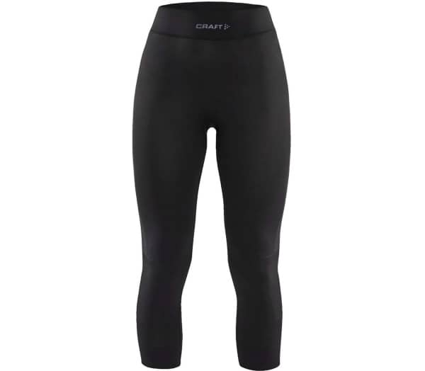 CRAFT ACTIVE INTENSITY KNICKER Women Functional Trousers - 1