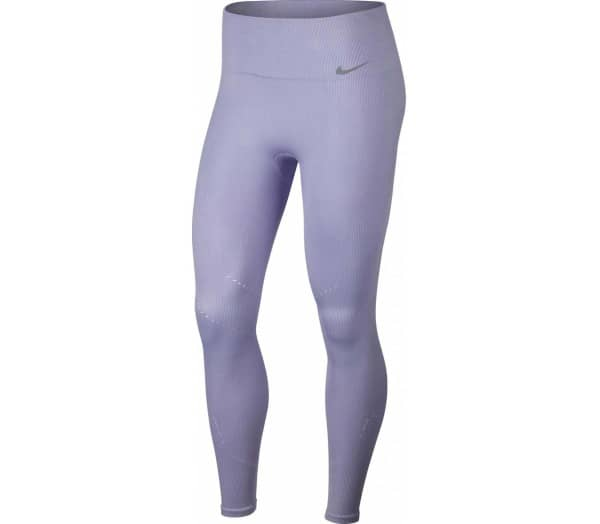 NIKE Dri-FIT Power Damen Trainingstights - 1
