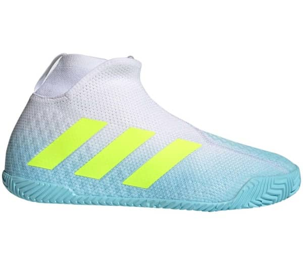 ADIDAS Stycon Men Tennis Shoes - 1